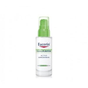 eucerin-dermopurifyer-concentrado-activo