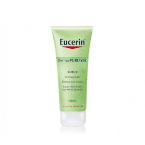eucerin-dermopurifyer-exfoliante-diario-100-ml