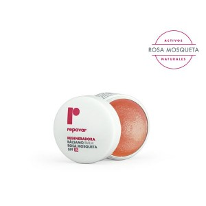 repavar-regeneradora-balsamo-labial-rosa-mosqueta-spf15-10-ml