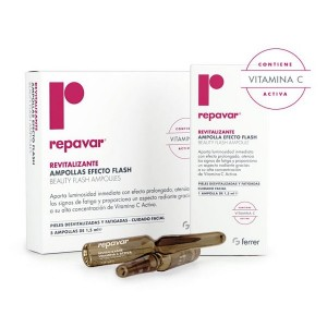 repavar-revitalizante-ampollas-efecto-flash-5-amp