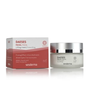 daeses-crema-lifting