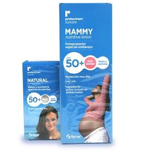 PROTEXTREM-MAMMY