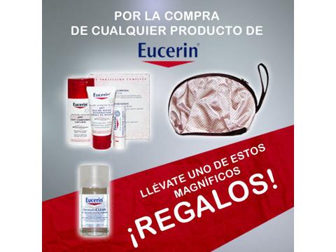 Promocion-Eucerin-Julio