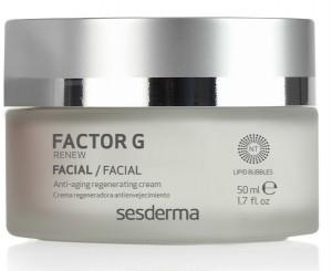 Factor-G-Crema