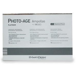 PHOTO-AGE-AMP