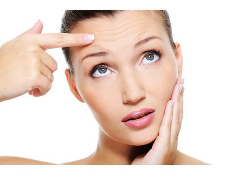 Revitalizar-la-piel-después-del-verano