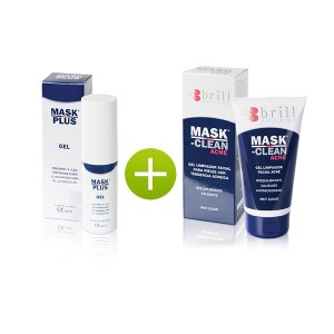 Mask-Clean-y-Mask-Plus