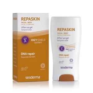 repaskin-mender-after-sun