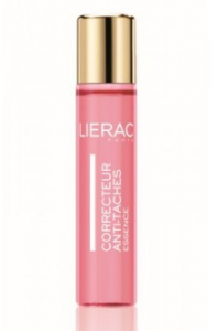 Serum corrector antimanchas Lierac