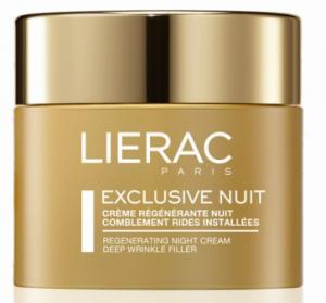 Lierac exclusive noche