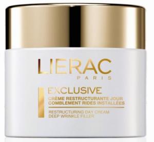 Crema Lierac exclusive