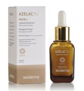 Azelac ru serum