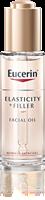 Elasticity Filler de Eucerin aceite