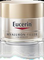 Elasticity Filler de Eucerin noche