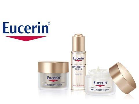 gama elasticity filler eucerin
