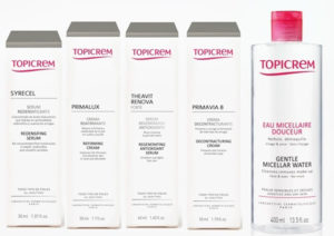 topicrem antiaging