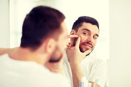 eliminar acné