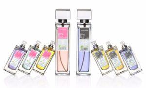 perfume de hombre iap pharma
