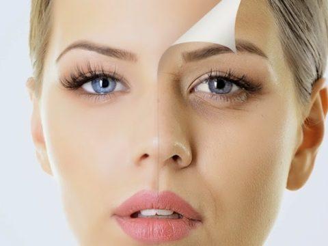 Prevenir el envejecimiento y cuidar la piel con Resveradox