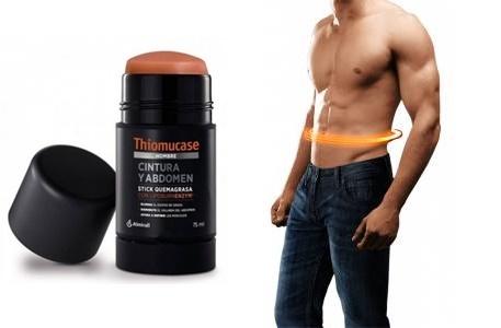Consejos para eliminar grasa y marcar abdominales