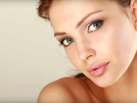 ¿Qué hacer para reducir la flacidez facial?
