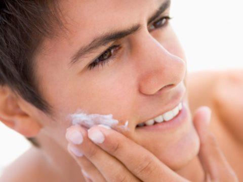 Revitaliza tu piel y devuélvele su juventud
