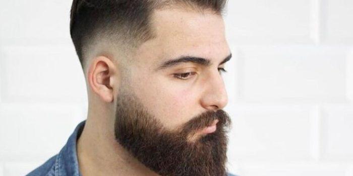 Consejos para cuidar la barba