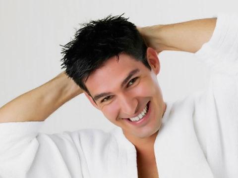 Fortifica tu cabello Force karetin klorane