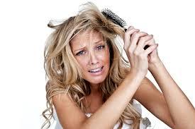 Desenreda y suaviza tu cabello