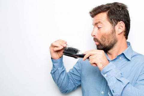 Cómo evitar la caída del cabello | ParaEstarBella