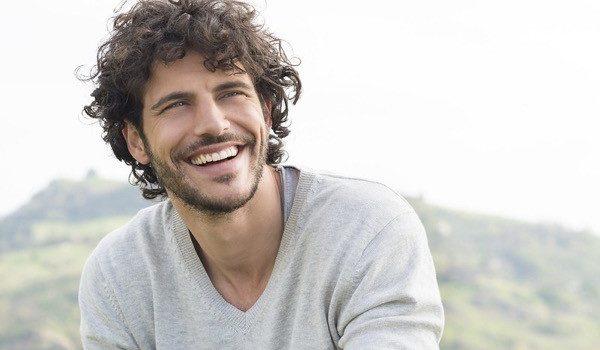 Blanqueamiento dental ¡Deslumbre con tu sonrisa!