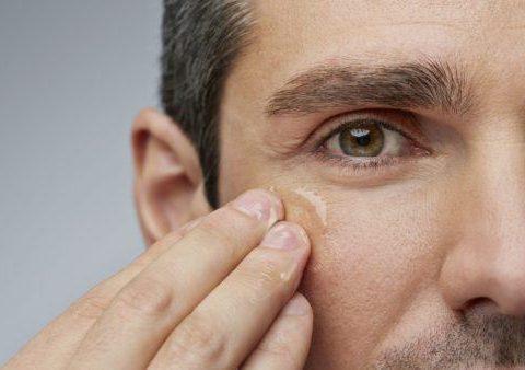 Combate el envejecimiento de la piel | ParaEstarBella