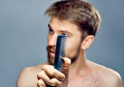 Consejos para evitar la caída del cabello