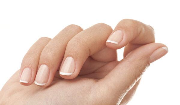 Consigue unas uñas largas y bonitas | ParaEstarBella