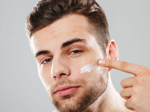 Cómo estar perfectos en verano ¡Revitaliza tu piel!