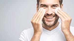 Mejora tu piel de forma natural