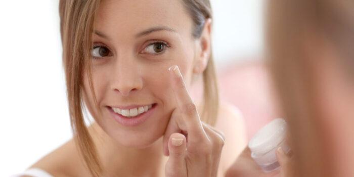 Hidrata y desintoxica tu piel