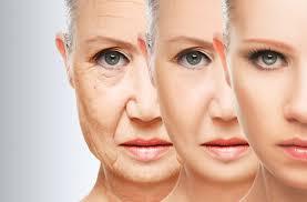 Combate el envejecimiento de la piel con topicrem