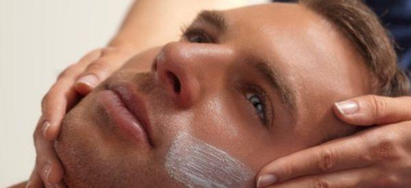 Vista Limpia la piel y elimina el acné