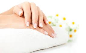 Cómo tener unas uñas largas y bonitas | ParaEstarBella