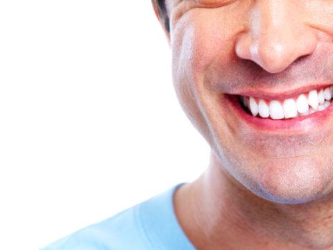 Cómo mantener los dientes blancos | ParaEstarBella