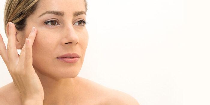 Cómo prevenir el envejecimiento de la piel