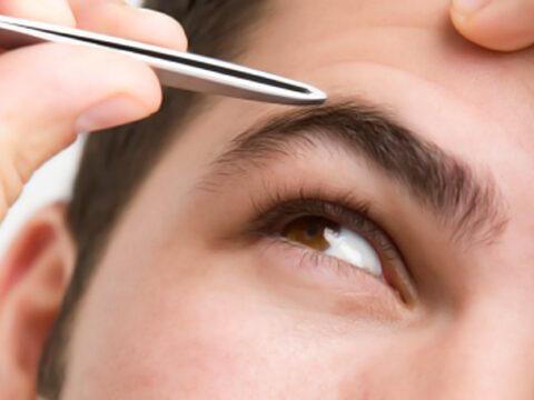 Consejos para depilar las cejas | ParaEstarBella