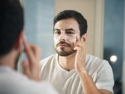 Cómo eliminar las imperfecciones de la piel